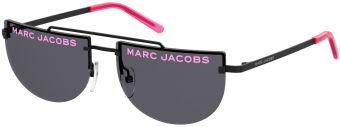 Marc Jacobs 404/S 202579-SQP/IR-56