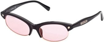 Dsquared2 DQ0368-01S-51