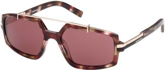 Dsquared2 DQ0378-68S-57