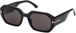 Tom Ford FT0917-01A-55