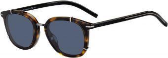Dior Blacktie272S 203523-086/A9-50