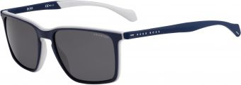Hugo Boss 1114/S 202777-4NZ/M9-57