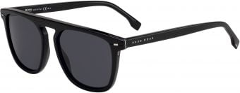 Hugo Boss 1127/S 202772-807/IR-54