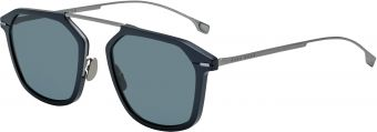 Hugo Boss 1134/S 202780-FLL/C3-55