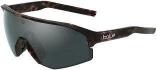 Bollé Lightshifter-XL-BS014005-72