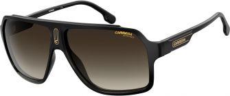 Carrera 1030/S 202712-807/HA-62