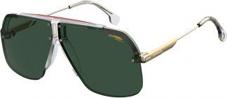 Carrera 1031/S 202808-900/QT