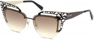 Dsquared2 DQ0312-49G-55