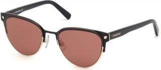Dsquared2 DQ0316-01S-53