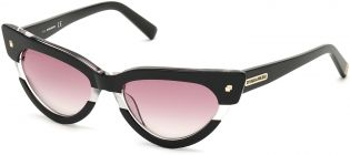Dsquared2 Magda DQ0333-05T-53