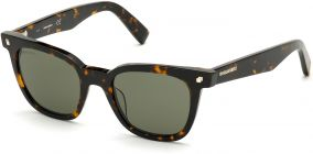 Dsquared2 Wilton DQ0339-52N-48