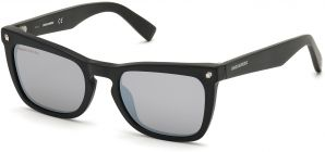 Dsquared2 Cat DQ0340-01A