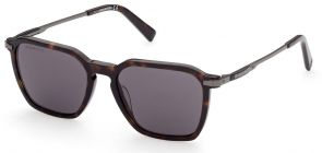 Dsquared2 DQ0362-52A-52