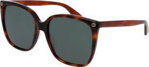 Gucci GG0022S-002-57