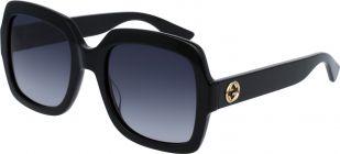 Gucci GG0036S-001-54