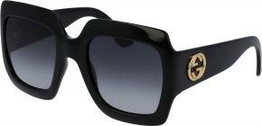 Gucci GG0053S-001-54