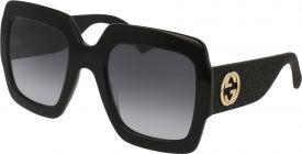 Gucci GG0102S-001-54