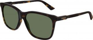 Gucci GG0495S-002-57