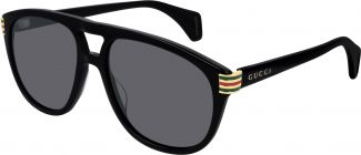 Gucci GG0525S-002-60