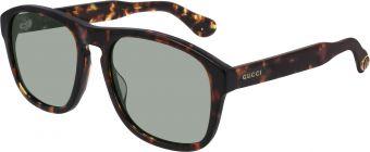 Gucci GG0583S-002-55