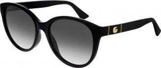 Gucci GG0631S-001-56