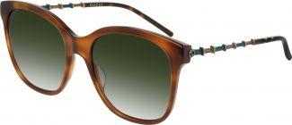 Gucci GG0654S-002-56