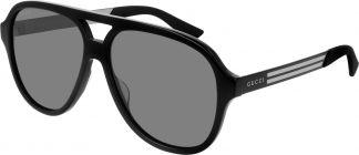 Gucci GG0688S-001-59