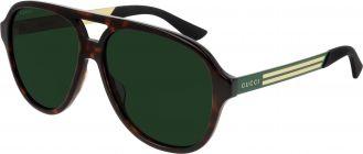 Gucci GG0688S-003-59