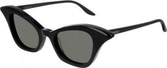 Gucci GG0707S-001-47