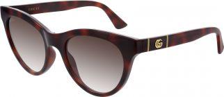 Gucci GG0763S-002-53