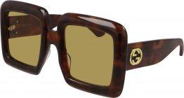 Gucci GG0783S-002-57