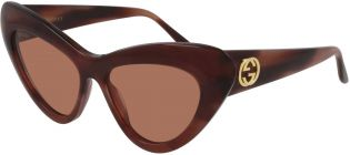 Gucci GG0895S-004-54