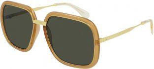 Gucci GG0905S-003-60