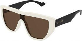 Gucci GG0997S-003-50