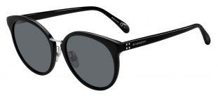 Givenchy GV 7115/F/S 201451-807/IR-55