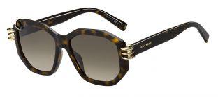 Givenchy GV 7175/G/S 203536-086/HA-54