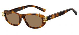 Givenchy GV 7176/S 203538-086/70-53