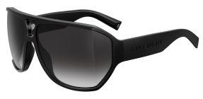 Givenchy GV 7178/S 203540-807/9O-71