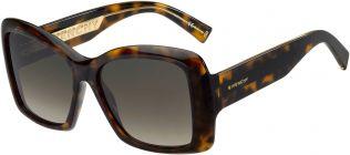 Givenchy GV 7186/S 203542-086/HA-57