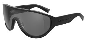 Givenchy GV 7188/S 203772-807/IR-50