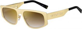 Givenchy GV 7204/S 204018-J5G/JL-57