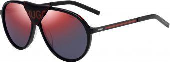 Hugo HG 1091/S 203010-OIT/AO-61