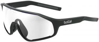 Bollé Shifter-BS010002-68