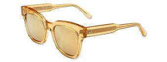 Chimi Eyewear #005 Mango Mirror