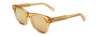 Chimi Eyewear #007 Mango Mirror