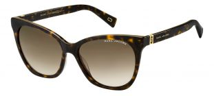 Marc Jacobs 336/S 201418-086/HA-56