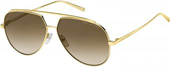 Marc Jacobs 455/S 202858-J5G/HA-59