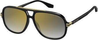 Marc Jacobs 468/S 202871-807/FQ-59