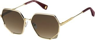 Marc Jacobs 1005/S 204046-01Q/HA-60