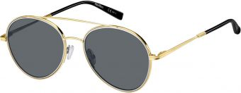 Max Mara MM Wire II 201478-RHL/IR-54